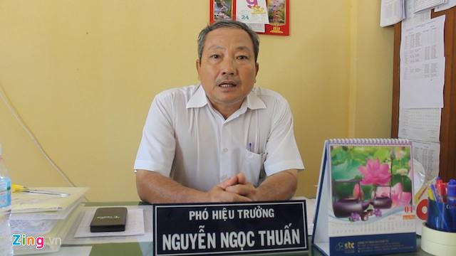 Khong co chuyen hoc sinh Tien Giang tham gia 'Ca voi xanh' hinh anh 4