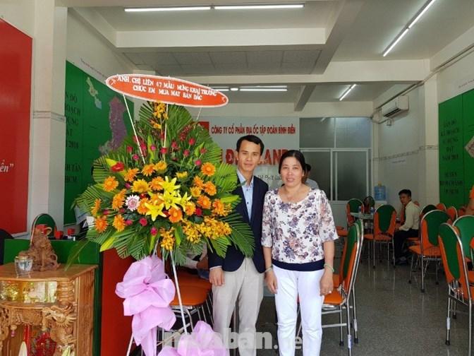 Cần tuyển 20 nhân viên kinh doanh Bất Động Sản Tại Mỹ Tho - Tiền Giang