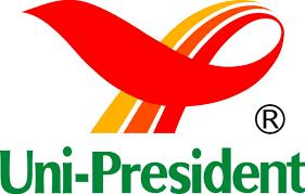 CÔNG TY TNHH UNI_PRESIDENT VIỆT NAM - CN TIỀN GIANG tuyển Nhân Viên Kỹ ThuậtNEW