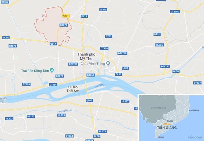 3 nguoi trong gia dinh o Tien Giang bi sat hai hinh anh 4