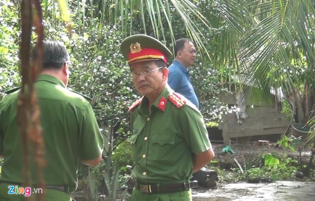 3 nguoi trong gia dinh o Tien Giang bi sat hai hinh anh 2