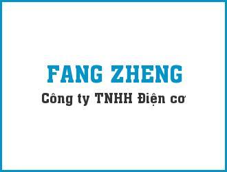 CÔNG TY TNHH ĐIỆN CƠ FANG ZHENG VIỆT NAM tuyển Nhân Viên Bảo Trì