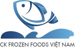 CÔNG TY TNHH CK FROZEN FOODS VIỆT NAM tuyển Tuyển 100 Công Nhân Sơ Chế - Cấp ĐôngNEW