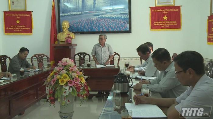 Lu Tan Phuoc 3