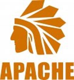 CÔNG TY TNHH GIÀY APACHE VIỆT NAM tuyển Nhân Viên Phiên Dịch Tiếng TrungNEW
