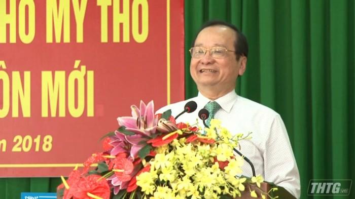 xa nong thon moi Dao Thanh 1