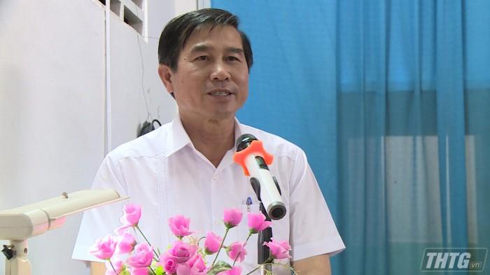 ong Huong du ddk 2