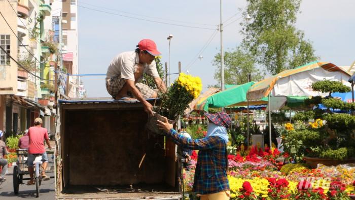 15- van chuyen hoa