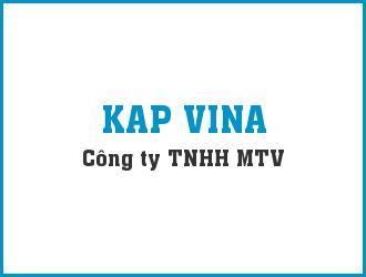 CÔNG TY TNHH MTV KAP VINA tuyển Tổ Trưởng Sản XuấtNEW