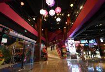 Thêm một địa điểm giải trí cho người dân Tiền Giang