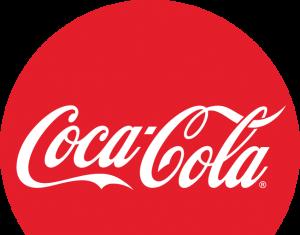 cong-ty-tnhh-nuoc-giai-khat-coca-cola-viet-nam