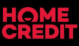 home-credit-viet-nam