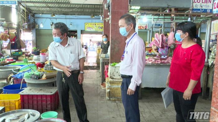 Cho Thanh Tri 1