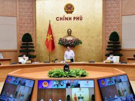Thủ tướng chất vấn 2 tỉnh 'nóng', lãnh đạo địa phương 'chưa nắm chắc tình hình'